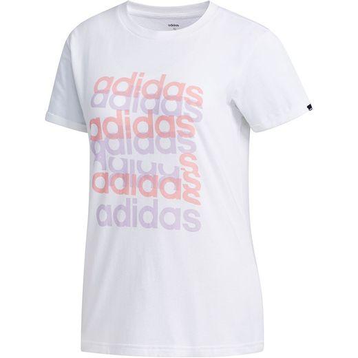 Camiseta-Para-Mujer-Adidas-W-Big-Gfx-T