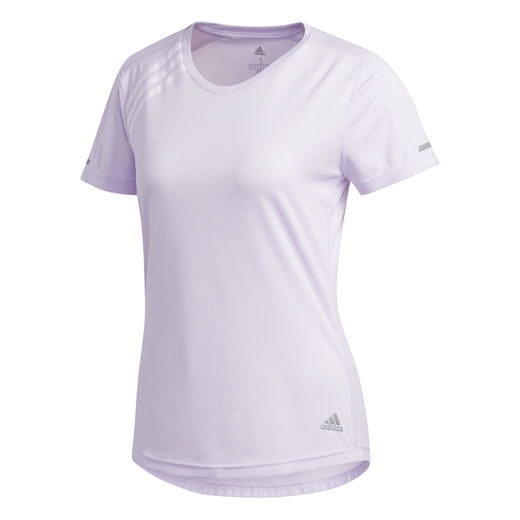 Camiseta-Para-Mujer-Adidas-Run-It-Tee-3s