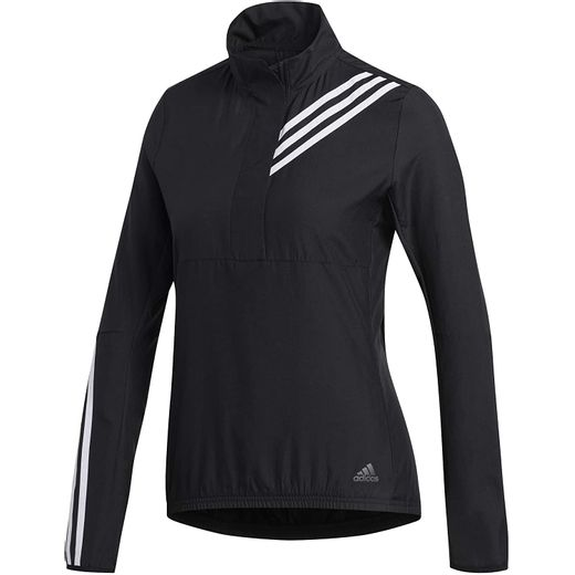 Chaqueta-Para-Mujer-Adidas-Run-It-Jacket-W