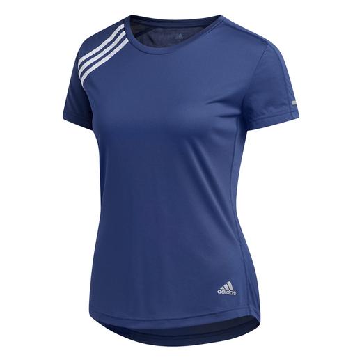 Camiseta-Para-Mujer-Adidas-Run-It-Tee-3s
