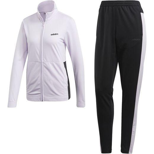 Conjunto-Para-Mujer-Adidas-Wts-Plain-Tric