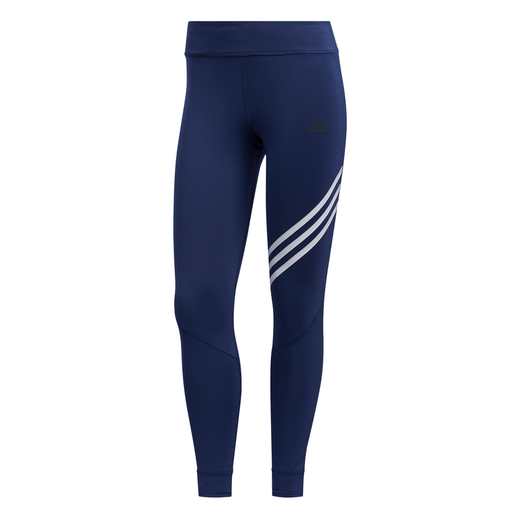 Pantalon-Para-Mujer-Adidas-Run-It-Tight