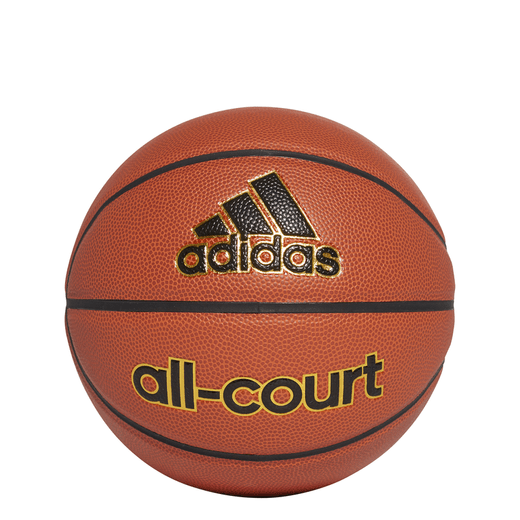 Balon-Para-Unisex-Adidas-All-Court