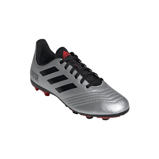 Guayo-Para-Niños-Adidas-Predator-19.4-Fxg-J