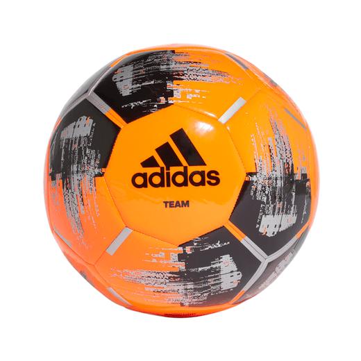 Balon-Para-Unisex-Adidas-Dy2507