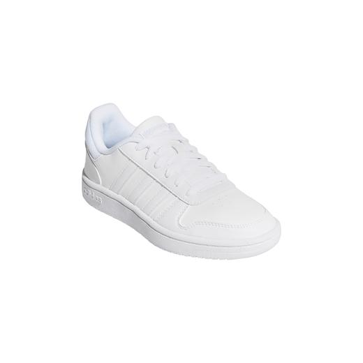 adidas Hoops 2.0 K Zapatillas de Deporte Unisex Ni/ños