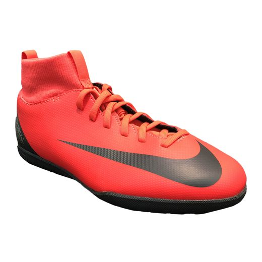 Oceano genio estaño  Tenis Para Niños Nike Jr superflyx 6 club cr7 tf - peopleplays