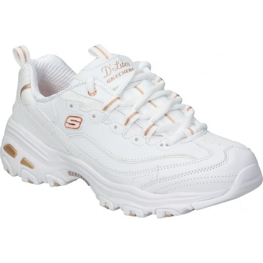 zapatos skechers colombia