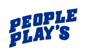 Logo People Plays